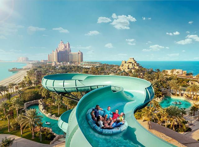 Дубай парк развлечений фото снять квартиру в крыму у моря недорого без посредников 2020